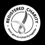 Logo for Alley Katz Australia Org.