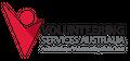 Logo for Australian Anti Ice Campaign