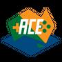Logo for AUSTRALIAN COLLEGIATE ESPORTS INC.
