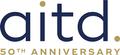 Logo for Australian Institute of Training and Development