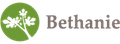 Logo for Bethanie Group Inc.