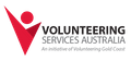 Logo for Challenge Employment and Training