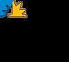 Logo for CIDSEL - USC
