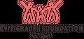 Logo for Evie Grace Inc.