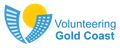 Logo for Gold Coast Blind and Visually Impaired Association Incorporated