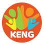 Logo for Kingston East Neighbourhood Group Inc.