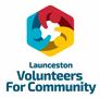 Logo for Launceston VFC Services