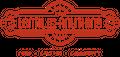 Logo for Lentil as Anything