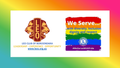 Logo for LEO Club of Boroondara (Lions Clubs International) | Leadership - Experience - Opportunities |