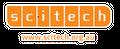 Logo for Scitech Discovery Centre