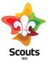 Logo for Scouts WA (Scout Association of Australia)