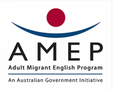 Logo for Navitas English Amep Act