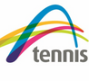 Logo for Tennis ACT