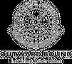 Logo for Outward Bound Australia