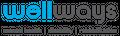 Logo for Wellways Australia Ltd