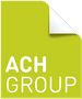 Logo for ACH Group Inc - Residential - Yankalilla