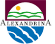 Logo for Alexandrina Community Connect