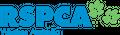 Logo for RSPCA (WA)