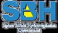 Logo for SBH Queensland Inc