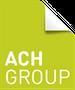 Logo for ACH Group Inc - West Park - Goolwa