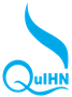 Logo for Queensland Injector Health Network -QuIHN