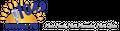 Logo for Sunshine FM Radio Association Incorporated