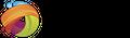 Logo for Fusion Sunshine Coast