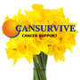Logo for Cansurvive Research Association Inc