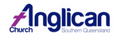 Logo for Anglicare Southern Queensland (previously Anglican Church Southern Queensland)