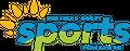 Logo for Sunshine Coast Sports Federation