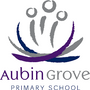 Logo for Aubin Grove Primary School P&C Association  -  CVRC