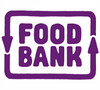 Logo for Foodbank Geraldton