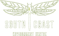 Logo for South Coast Environment Centre (SCEC)  Victor Harbor