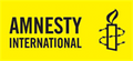 Logo for Amnesty International Australia