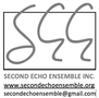 Logo for Second Echo Ensemble Inc.