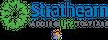 Logo for Strathearn