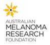 Logo for Australian Melanoma Research Foundation