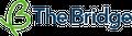 Logo for The Bridge Inc.