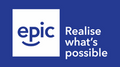 Logo for Epic Employment Service Inc