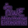 Logo for Albury Wodonga Eisteddfod Limited