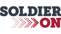Logo for Soldier On