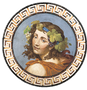 Logo for The David Roche Foundation