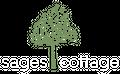 Logo for Sages Cottage