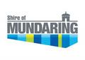 Logo for Shire of Mundaring