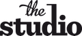 Logo for The Studio