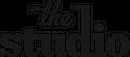 Logo for The Studio