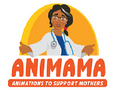 Logo for Animama Inc.