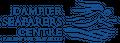 Logo for Dampier Seafarers Centre