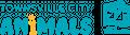 Logo for TCC - Animal Care & Adoption Centre