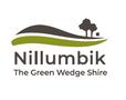 Logo for Nillumbik Shire Council